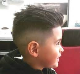 cool hairstyles for 11 year boy uk 2015 boys haircuts haircuts for kids boys with best 25 toddler