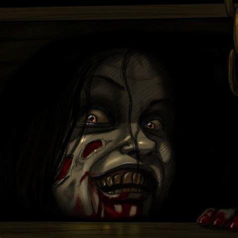 evil dead horror film download evil dead 2016 wallpapers 1920x1080 wallpaper cave
