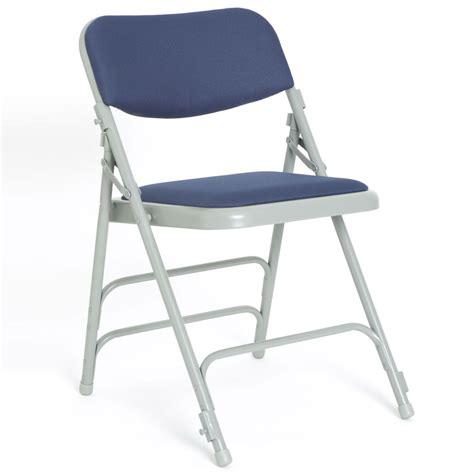 comfort chairs comfort folding chair
