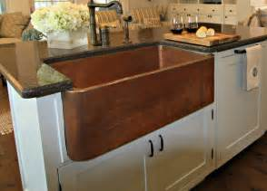 Commercial Style Kitchen Faucets Farm Sinks Designeric