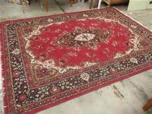 Rugs Made In Belgium by C28031 Lovey Large Style Rug Mat Made In Belgium