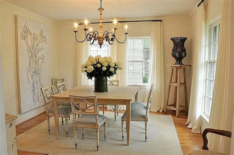 top 25 ideas about dining room ideas on revere