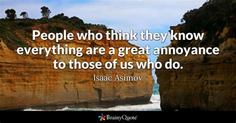 awesome building a house quotes 7 people become house great quotes brainyquote