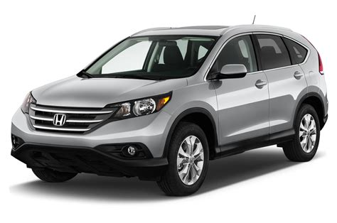 honda crv difference between lx and ex difference between honda crv ex and exl html autos post