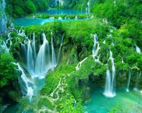 most beautiful waterfalls 10 most beautiful waterfalls in the world viral images