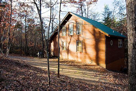 1 bedroom cabins in helen ga 1 bedroom cabin rentals in helen ga