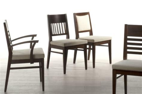 bp sedie bp sedie italian chair district