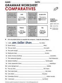 Grammar Check Worksheet by Best 25 Grammar Worksheets Ideas On