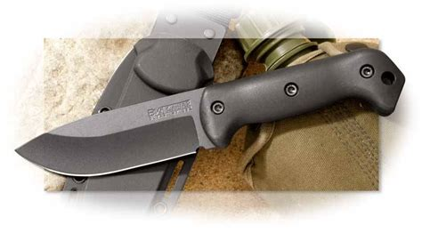 ka bar becker companion ka bar becker companion agrussell
