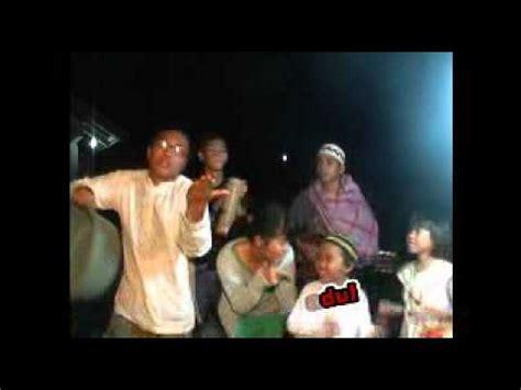 download mp3 puji pujian setelah adzan sahur sahur mp3 download stafaband