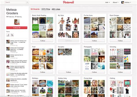 www pinterest com pinterest web apps download
