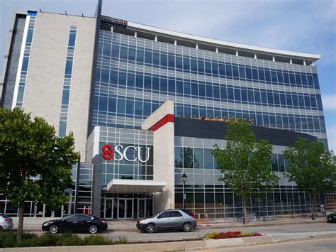 Forum Credit Union Downtown Other Manitoba And Saskatchewan Developments Page 58 Skyscraperpage Forum