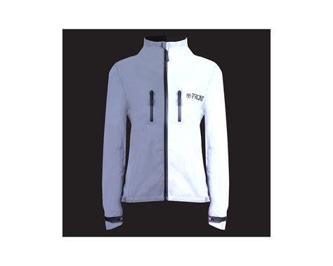 cycling jacket sale 100 womens cycling jacket kid u0027s cycling