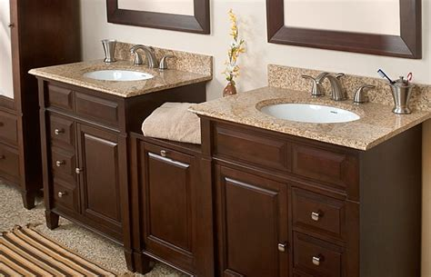 bathroom vanities everything you need to including