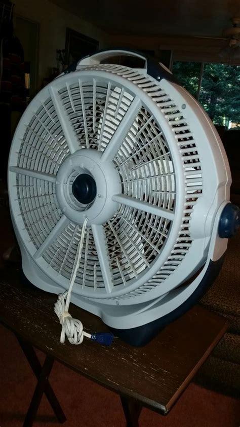 wind up convection fan wind machine fan for sale household in shoreline wa