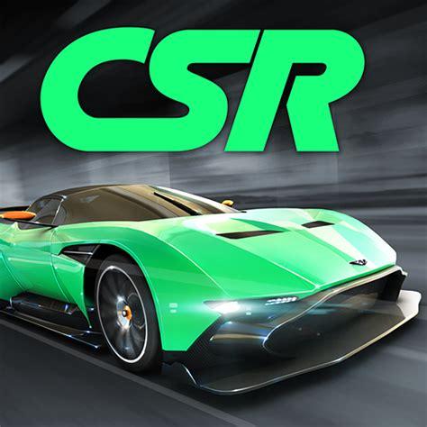 csr racing hack apk csr racing apk mod zippyshare