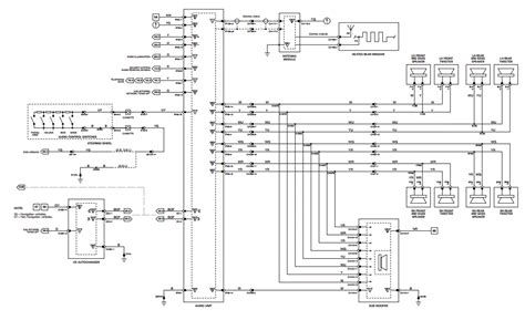 excellent 2002 jaguar s type wiring diagram gallery