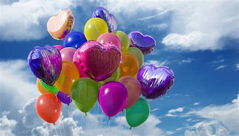 Free photo balls balloon balloons rubber free image on pixabay 1786430