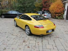 service manual how make cars 2000 porsche 911 spare parts catalogs replacement engine ready
