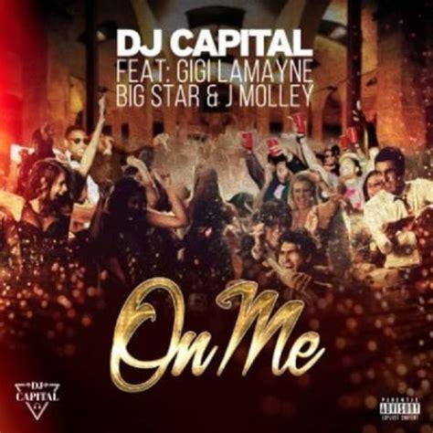 download mp3 gigi feat musisi jalanan download mp3 dj capital on me ft gigi lamayne big