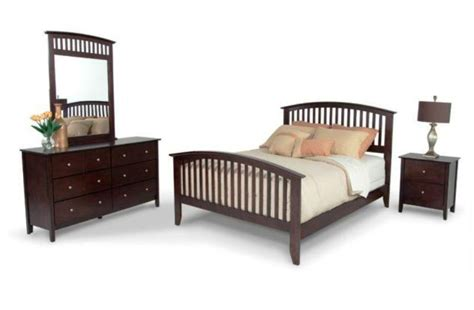 high quality bedroom furniture sets high quality bobs bedroom furniture sets rustzine home