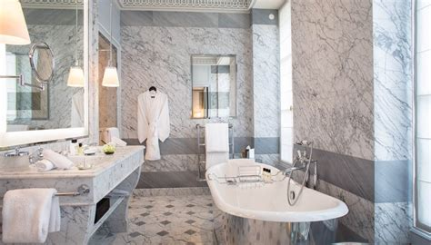 best bathrooms in the world the world s best hotel bathrooms a world of food and drink
