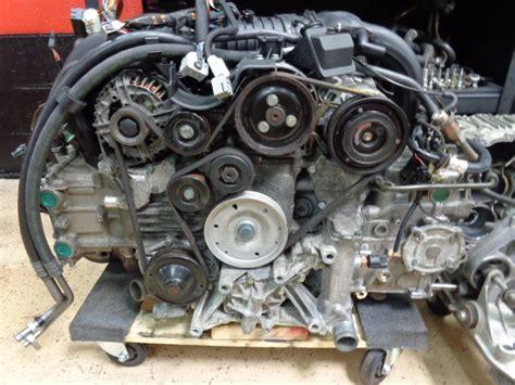 how do cars engines work 2006 porsche boxster transmission control 00 01 02 porsche boxster engine 2 7l freshly rebuilt new upgraded ims 986 forum for porsche