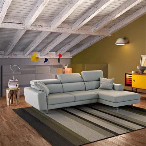 poltrone sofa bergamo le canap 233 poltronesofa meuble moderne et confortable