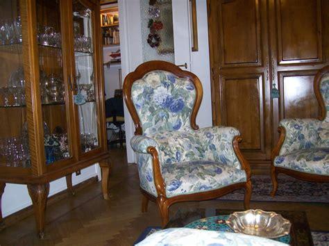 sedie torino vendita rifacimento poltrone divani sedie torino