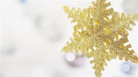 new year gold new year gold snowflake wallpaper 1920x1080