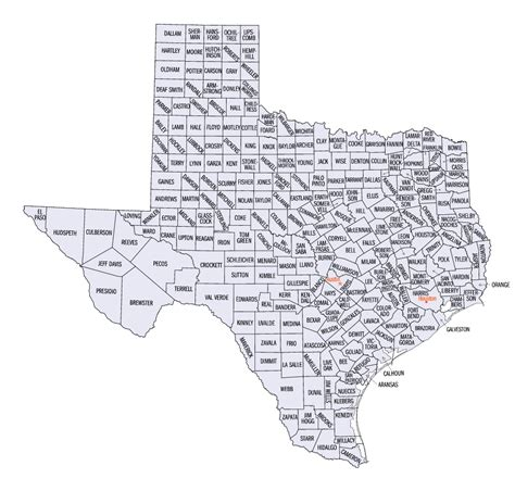 county map of east texas houston south east texas and surrounding counties in texas pumpkin patches corn mazes