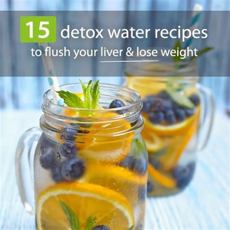 What Is Detox Water Yahoo by 203 Best Images About Fatty Liver Disease On