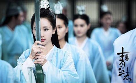 film komedi romantis asia kaskus 10 best chinese tv series of 2016