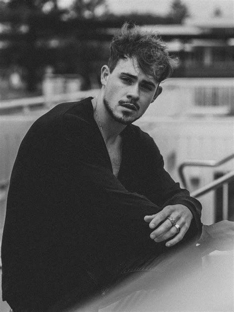 """Dacre Montgomery on Twitter: """"perrywinklephotography…"""