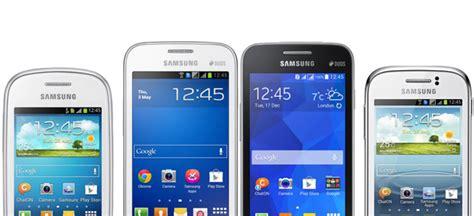Hp Samsung Android Yang Murah hp android samsung murah panduan membeli
