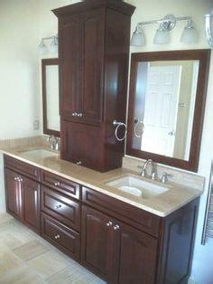 Bathroom Vanity St Louis Bathroom Remodel On Pinterest Bathroom Vanities Bath Vanities And Bathroom Cabinets
