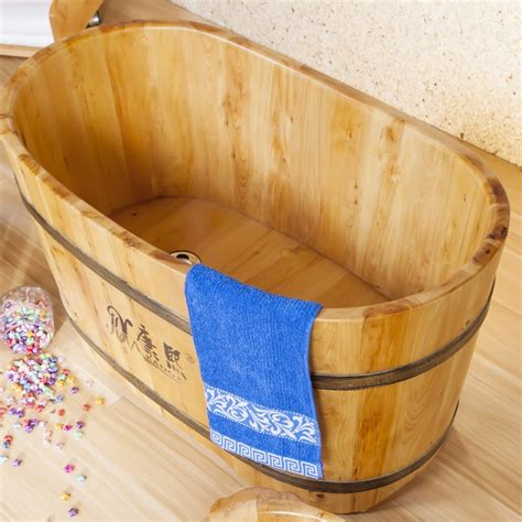 portable bathtub for children portable indoor kids wooden bathtub for sale freestanding