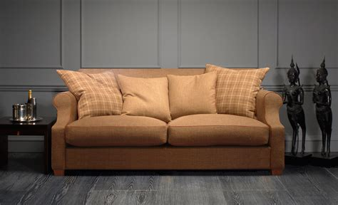 michael tyler sofas document moved