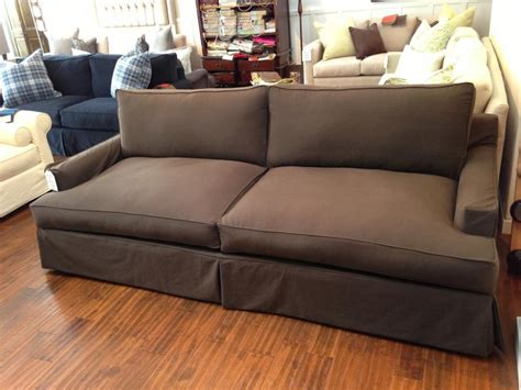 custom sofa los angeles sofa u love pasadena sofas you love pasadena sofa u review