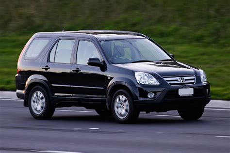 2005 honda crv horsepower honda crv 2005 review amazing pictures and images look
