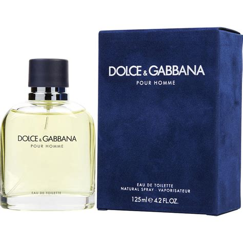 Parfum Dolce And Gabbana dolce gabbana eau de toilette for fragrancenet 174