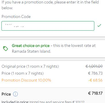 agoda promo code 2017 agoda com promotion code 2018 10 discount on hotel rooms