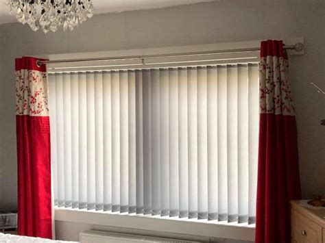 Buy customize vertical blinds for office window vertical blinds dubai