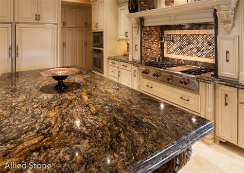 stone kitchen islands kitchen island