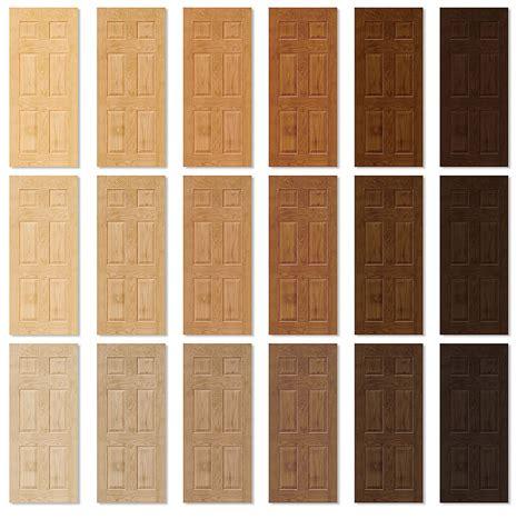 door wood insert panel beautiful decorative metal door panels metal kitchen