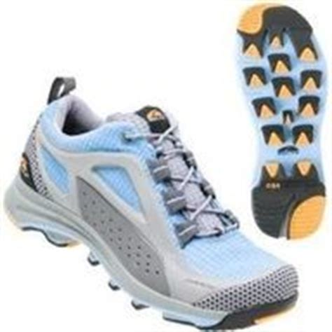 best running shoes for arthritic knees 1000 images about arthritic knees on