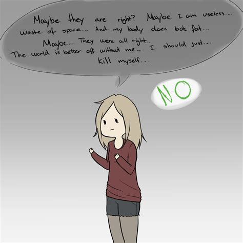 5 Helpful Posts To Blogstalk by Depressed Depression Sad Help Myart Sadness