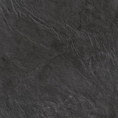 ardesia pavimento pavimento per esterni in gres porcellanato stonework t20