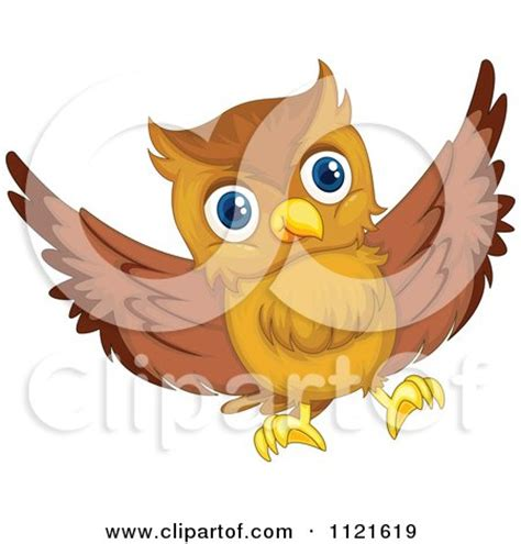 flying owl clipart royalty free stock illustrations of owls by graphics rf page 3