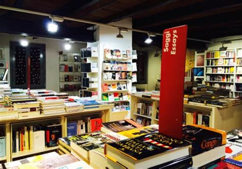 ubik libreria libreria ubik foto di libreria ubik como tripadvisor